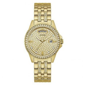 Reloj Guess  GW0254L2