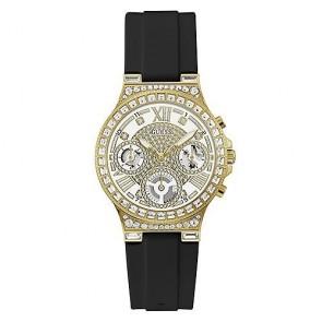 Reloj Guess  GW0257L1
