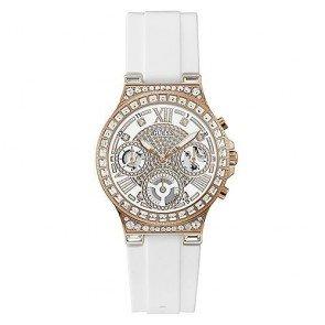 Reloj Guess  GW0257L2