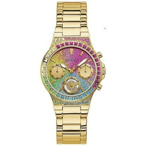 Reloj Guess  GW0258L1