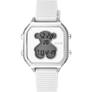 Reloj Tous D-BEAR TEEN 100350380