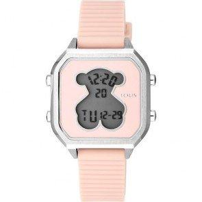 Reloj Tous D-BEAR TEEN 100350385