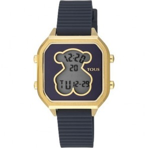 Reloj Tous D-BEAR TEEN 100350390