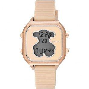 Reloj Tous D-BEAR TEEN 100350395