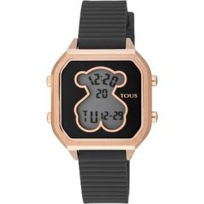 Reloj Tous D-BEAR TEEN 100350400