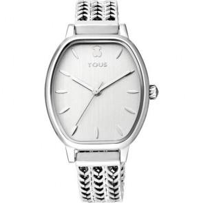 Reloj Tous LEN 100350405