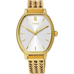 Reloj Tous LEN 100350410