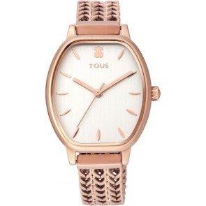 Reloj Tous LEN 100350415