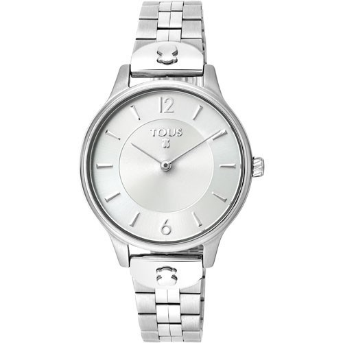 Reloj Tous OSIER 100350420