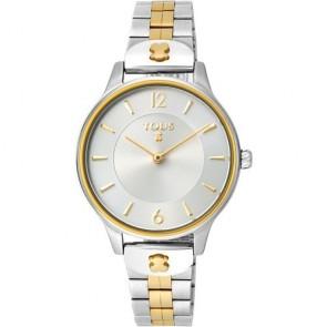 Reloj Tous OSIER 100350425