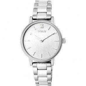 Reloj Tous ROND STRAIGHT 100350465