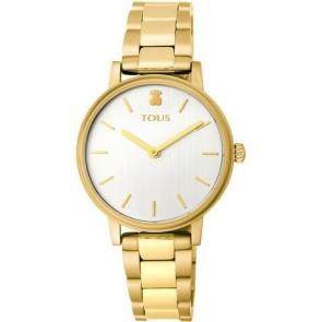 Reloj Tous TENDER TIME 100350470