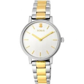 Reloj Tous TENDER TIME 100350475