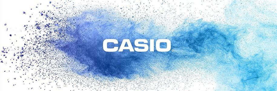 Relojes Casio mujer y hombre - Venta online Relojesdemoda