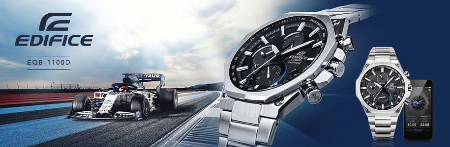 Edifice Casio buy watches - New Casio Edifice online Relojesdemoda