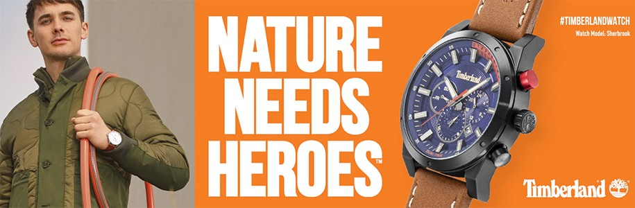 Uhren Timberland | Kaufen uhren Timberland online – Relojesdemoda