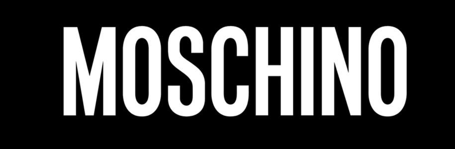 Jóias Moschino para homens e mulheres - joalharia online Moschino