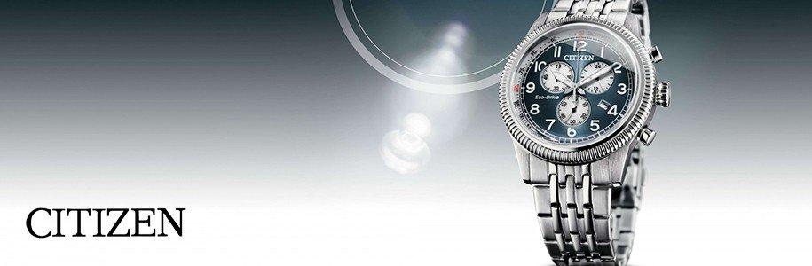Acheter montres Citizen Collection - Vente en ligne dans Relojesdemoda