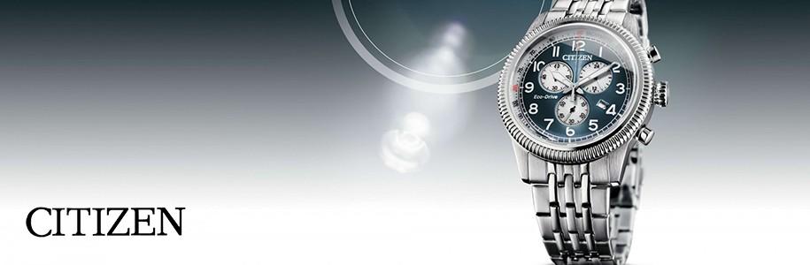 Collection Citizen buy watches - New Citizen online - Relojesdemoda