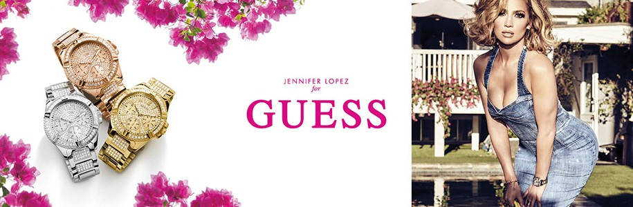Relojes Guess hombre y mujer  Compra relojes Guess online
